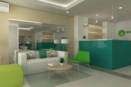 1 Bedroom Condo for sale in Taft Ave, Metro Manila near LRT-1 Vito Cruz