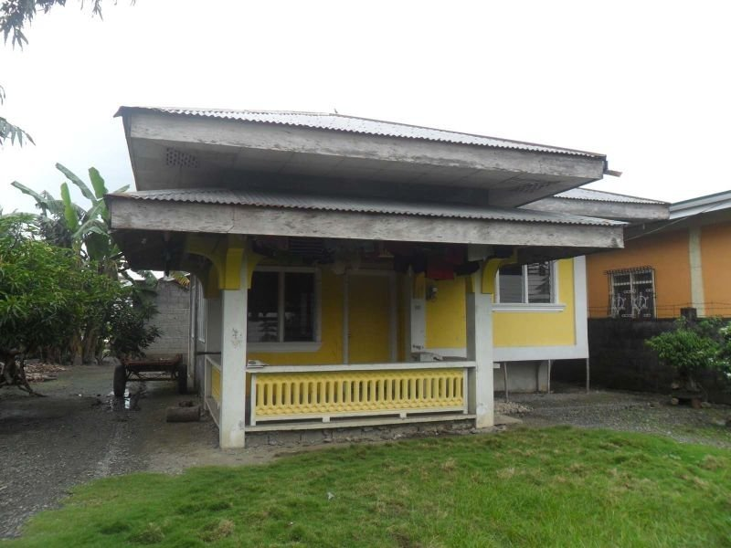 house for sale in macatoc, oriental mindoro