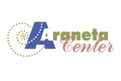 Araneta Center, Inc.