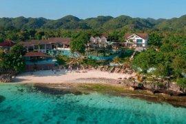 Hotel / Resort for sale in Candabong, Bohol