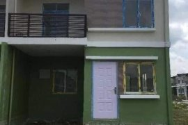 4 Bedroom House for rent in Barangay 46, Cavite