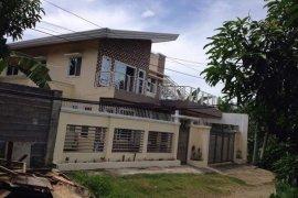 5 Bedroom House for sale in Talomo, Davao del Sur