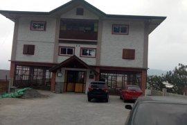 Condo for rent in Baguio, Benguet