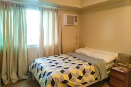 Condo for rent in Davao City, Davao del Sur