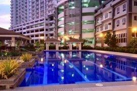 2 Bedroom Condo for sale in Zinnia Towers, Quezon City, Metro Manila