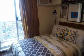 2 Bedroom Condo for sale in Zinnia Towers, Quezon City, Metro Manila near LRT-1 Roosevelt