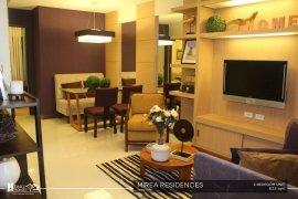 2 Bedroom Condo for sale in Mirea Residences, Pasig, Metro Manila