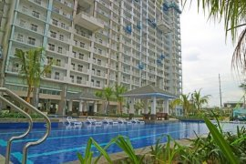 1 Bedroom Condo for sale in Lumiere Residences, Pasig, Metro Manila