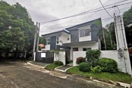 5 Bedroom House for sale in San Isidro, Rizal