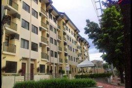 1 bedroom condo for sale in Caloocan, Metro Manila