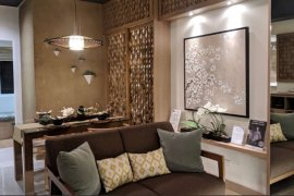 2 Bedroom Condo for sale in Talon Dos, Metro Manila