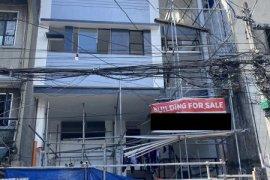 8 Bedroom Shophouse for sale in Bangkal, Metro Manila