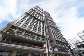 2 Bedroom Condo for sale in GA Tower Two, Mandaluyong, Metro Manila