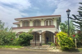 5 Bedroom House for rent in Ayala Greenfield Estates, Canlubang, Laguna