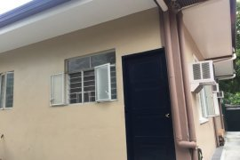 House for rent in Plainview, Metro Manila