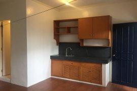 Apartment for rent in Plainview, Metro Manila