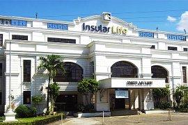 Commercial for rent in Villasis, Isabela