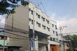 2 Bedroom Apartment for rent in Barangay 529, Metro Manila