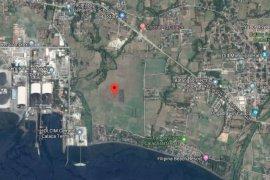 Land for sale in Quisumbing, Batangas