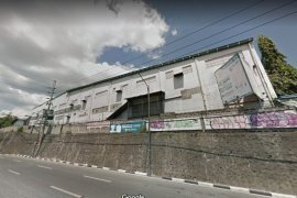 Commercial for rent in Dolores, Rizal