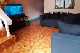 4 Bedroom House for sale in Santo Cristo, Bulacan