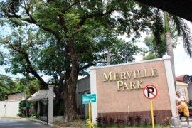 4 Bedroom House for sale in Merville, Metro Manila