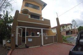 House for sale in Hagonoy, Metro Manila