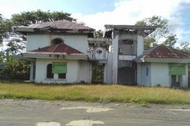House for sale in San Gabriel, Batangas