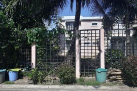 House for sale in Balabago, Iloilo