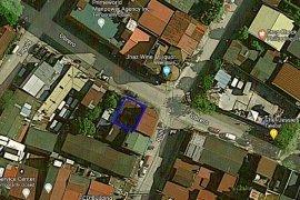 Land for sale in Valenzuela, Metro Manila