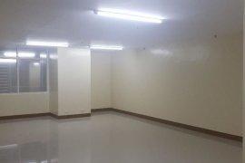 Commercial for rent in Bagumbayan, Metro Manila