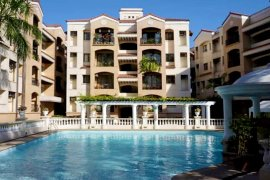 3 Bedroom Condo for sale in Bagong Lipunan Ng Crame, Metro Manila near MRT-3 Santolan