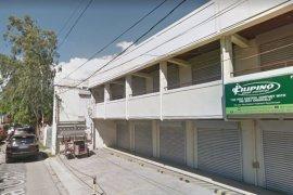 Retail Space for sale in San Antonio, Metro Manila