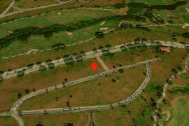 Land for sale in Javalera, Cavite