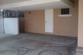 3 bedroom house for rent in Pasig, Claveria