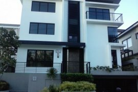 4 bedroom villa for sale in Taguig, National Capital Region