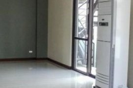 5 bedroom house for rent in Taguig, National Capital Region