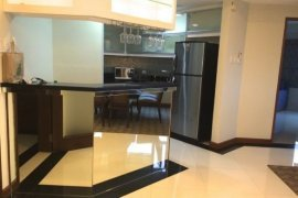 3 bedroom house for rent in Taguig, National Capital Region