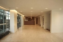 4 bedroom house for rent in Taguig, National Capital Region