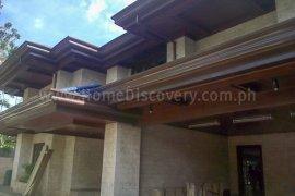 4 bedroom villa for rent in Pasig, Claveria