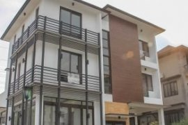 5 bedroom house for sale in Taguig, National Capital Region