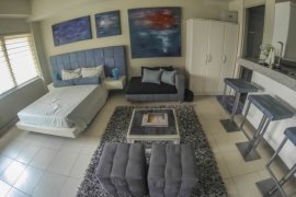 Condo for rent in Taguig, National Capital Region