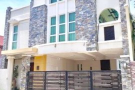 5 Bedroom House for rent in Matina Crossing, Davao del Sur