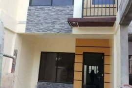 3 Bedroom Townhouse for sale in Parang, Metro Manila