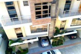 4 Bedroom House for sale in New Manila, Metro Manila