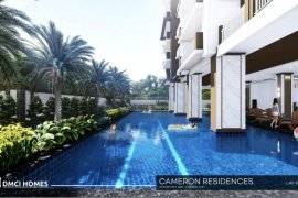 3 Bedroom Condo for sale in Santa Cruz, Metro Manila