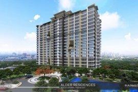 3 Bedroom Condo for sale in Acacia Estates, Metro Manila