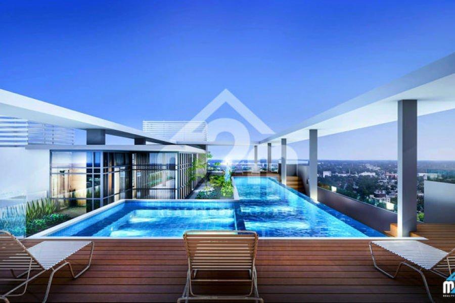1-bedroom unit condo for sale jones avenue cebu city
