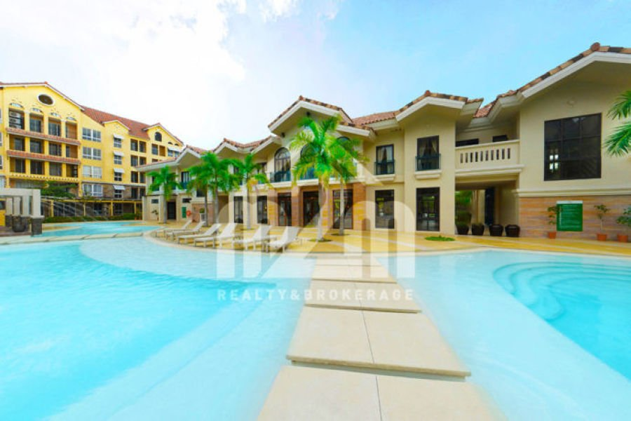 2-bedroom unit condo for sale srp, cebu city