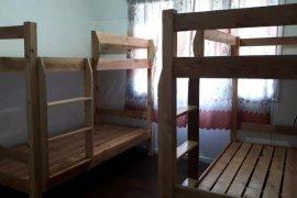1 Bedroom Apartment for rent in Hagdang Bato Libis, Metro Manila near MRT-3 Shaw Boulevard